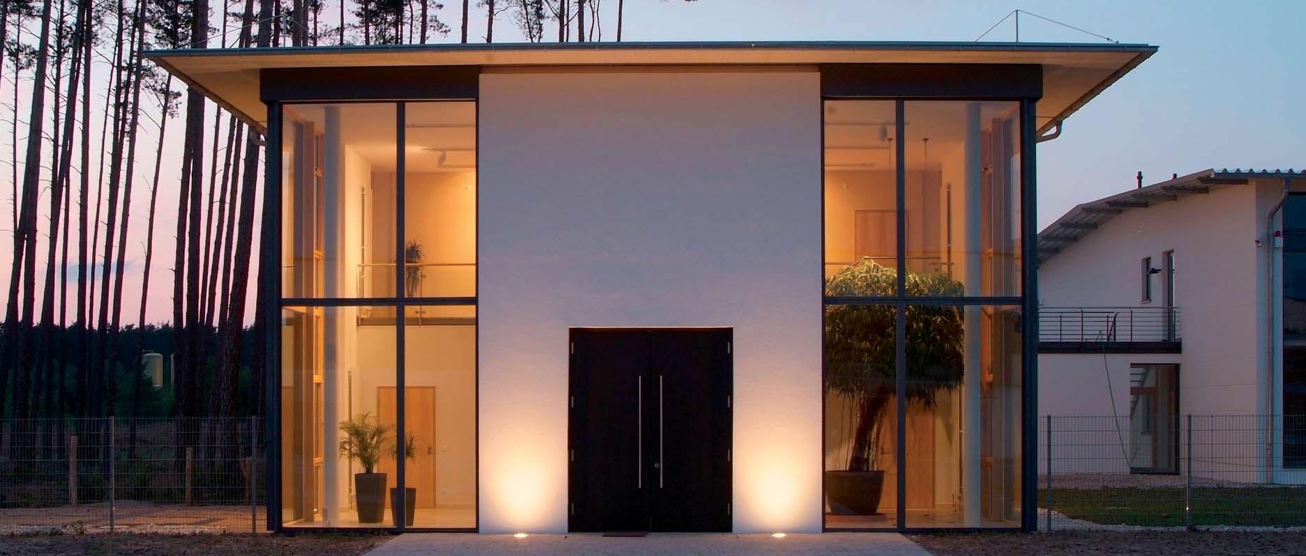 rauh sr fensterbau gmbh haust ren. Black Bedroom Furniture Sets. Home Design Ideas